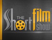The Short Film Show and Edinburgh Short Film Festival