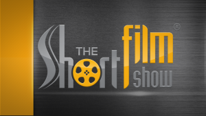 The Short Film Show  and Edinburgh Short Film Festival