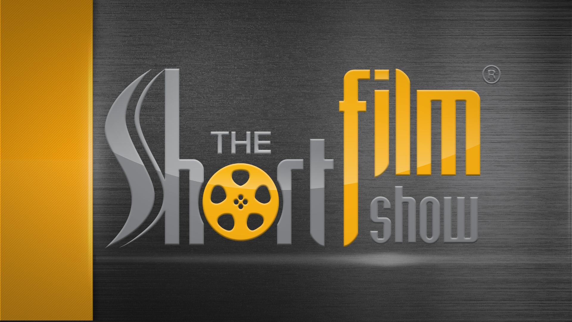 short film show esff edinburgh short film festival
