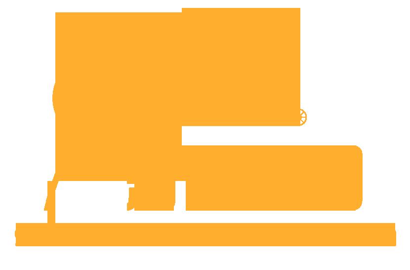 SFILMMAKER PARTNERS EDINBURGH SHORT FILM FESTIVAL