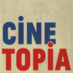 CINETOPIA LOGO - edinburgh short film festival