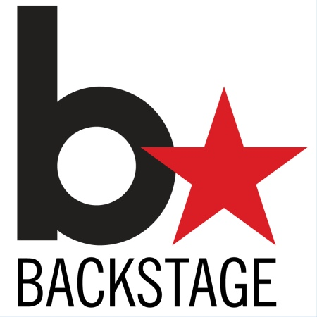 Backstage Magazine and the Edinburgh Short Film Festival