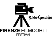 Firenze filmcorti & Edinburgh Short Film Festival