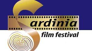 SARDINIA FILM FESTIVAL AND EDINBURGH SHORT FILM FESTIVAL