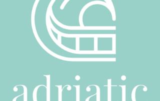 Adriatic Film Festival & Edinburgh Short Film Festival Partnership