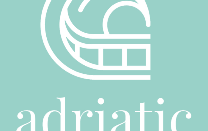 Adriatic Film Festival & Edinburgh Short Film Festival Partnership