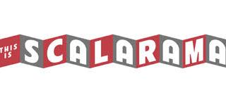 SCALARAMA & EDINBURGH SHORT FILM FESTIVAL