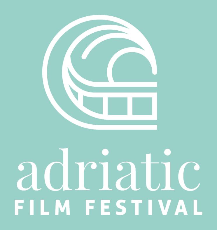 ESFF 2018 EVENTS PROGRAMME | Edinburgh Short Film Festival