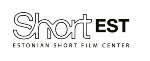 ESTONIAN SHORT FILM CENTRE EDINBURGH SHORT FILM FESTIVAL