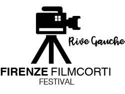 Firenze filmcorti EDINBURGH SHORT FILM FESTIVA