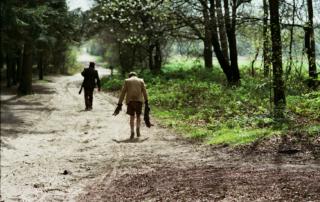 SILENT CAMPINE EDINBURGH SHORT FILM FESTIVAL