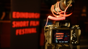 Edinburgh Short Film Festival 2018 Film Festival Highlights