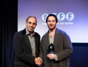 EDINBURGH SHORT FILM FESTIVAL AWARDS