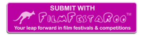 FILMFESTAROO AND EDINBURGH SHORT FILM FESTIVAL