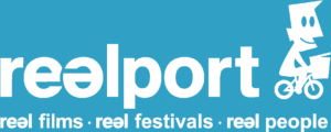 reelport edinburgh short film festival