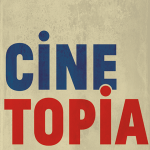 CINETOPIA & EDINBURGH SHORT FILM FESTIVAL