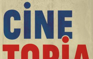 CINETOPIA & EDINBURGH SHORT FILM FESTIVAL
