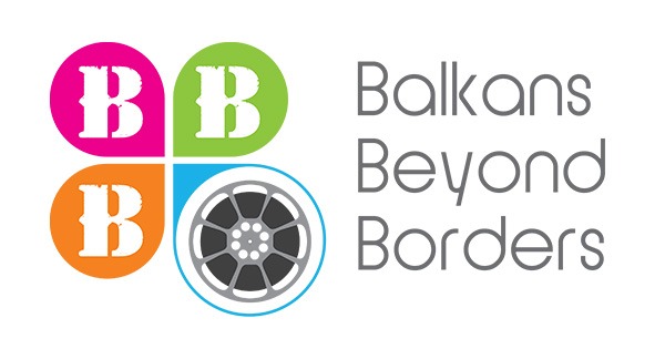 BALKANS BEYOND BORDERS LOGO