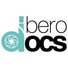 iberodocs & Edinburgh Short Film Festival