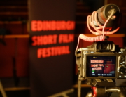 EDINBURGH SHORT FILM FESTIVAL 2018