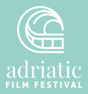 Adriatic Film Festival & Edinburgh Short Film Festival