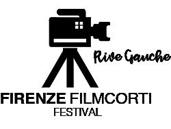 FIRENZE FILM CORTI & EDINBURGH SHORT FILM FESTIVAL