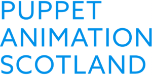 PUPPET ANIMATION SCOTLAND & EDINBURGH SHORT FILM FESTIVAL