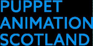 PUPPET ANIMATION SCOTLAND & EDINBURGH SHORT FILM FESTIVAL