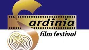 EDINBURGH SHORT FILM FESTIVAL & SARDINIA FILM FESTIVAL