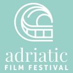 Adriatic Film Festival Edinburgh Shorts visits
