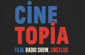 CINETOPIA Edinburgh Short Film Festival