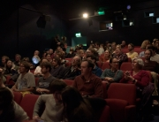 Edinburgh Short Film Festival at the Filmhouse