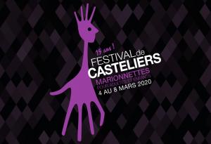 FESTIVAL DE CASTELIERS AND EDINBURGH SHORT FILM FESTIVAL