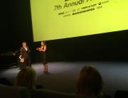 SHORT CUTZ AMSTERDAM AN EDINBURGH SHORT FILM FESTIVAL