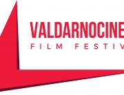 EDINBURGH SHORT FILM FESTIVAL & VALDARNOCINEMA FILM FESTIVAL 2020
