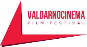 EDINBURGH SHORT FILM FESTIVAL & VALDARNOCINEMA FILM FESTIVAL 2020