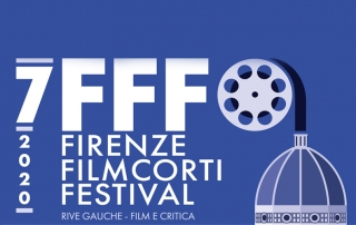 FIRENZE FILM CORTI 2020 and EDINBURGH SHORT FILM FESTIVAL & VALDARNOCINEMA FILM FESTIVAL 2020
