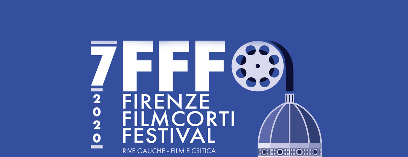 FIRENZE FILM CORTI 2020 and EDINBURGH SHORT FILM FESTIVAL & VALDARNOCINEMA FILM FESTIVAL 2020