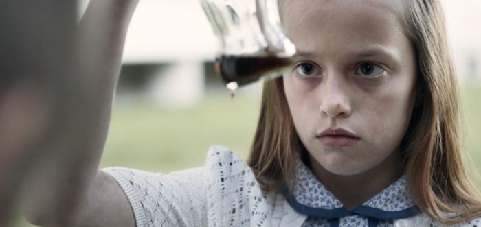 Edinburgh Short Film FestivalTEXAN SHORTS THREE AUGUST DAYS 1