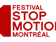 STOP MOTION MONTREAL & EDINBURGH SHORT FILM FESTIVAL 2020
