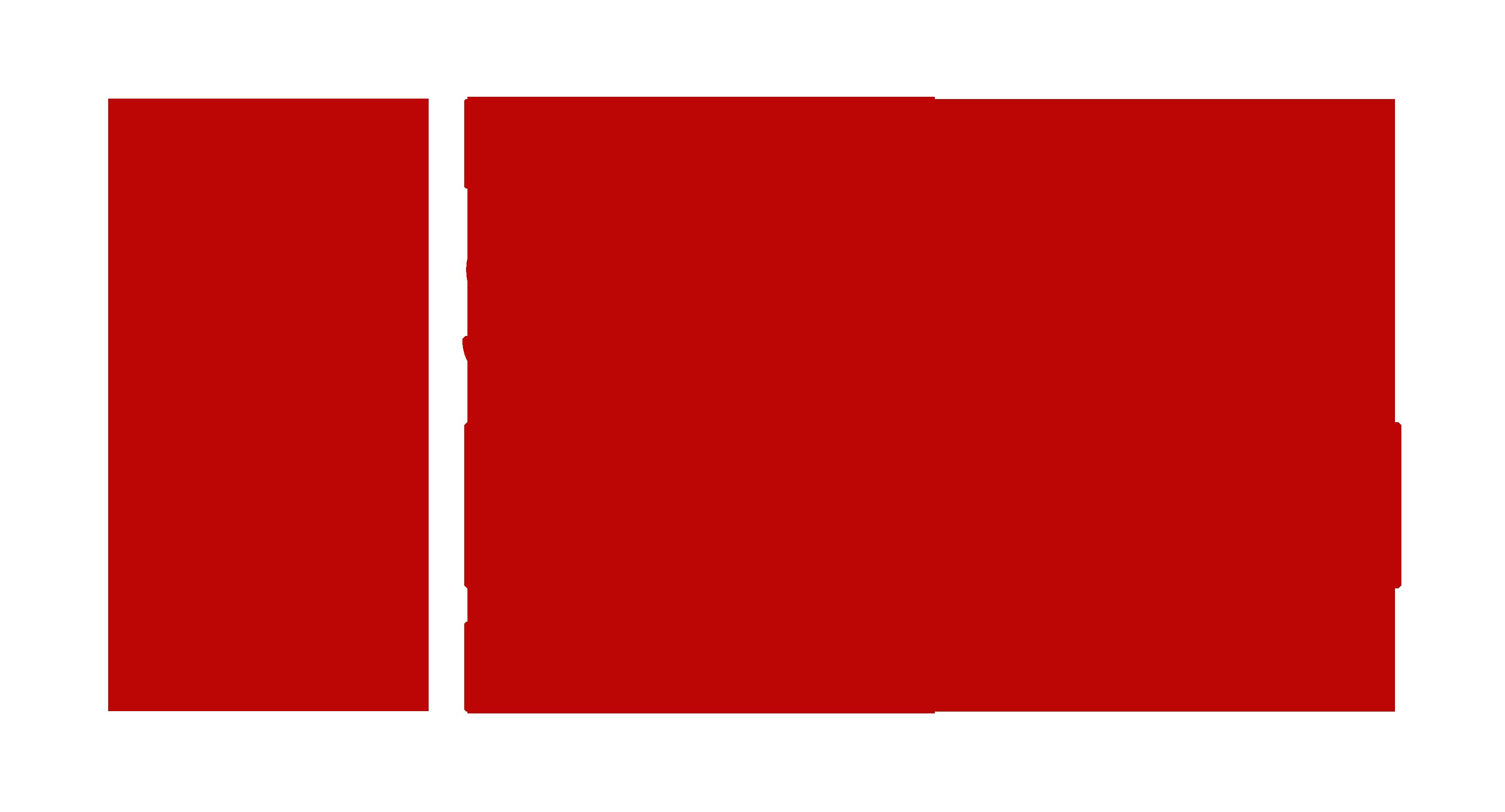 STOP MOTION MONTREAL & EDINBURGH SHORT FILM FESTIVAL 2020