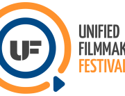 UNIFIED FILMMAKERS AND EDINBURGH SHORT FILM FESTIVAL
