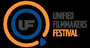 UNIFIED FILMMAKERS AND EDINBURGH SHORT FILM FESTIVAL