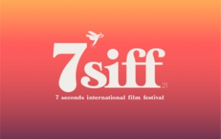 7SIFF & Edinburgh Short Film Festival
