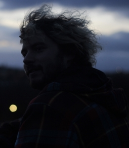 Ewan Edinburgh Short Film Festival