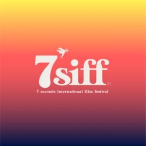 7SIFF & ESFF