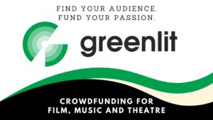 Greenlit & Edinburgh Short Film Festival